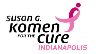 Susan G. Komen for the Cure Indianapolis